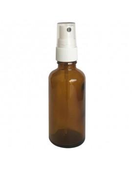 Spray vide 50 ml pour Synergie d'Huiles Essentielles