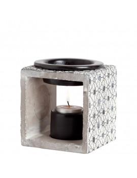 Brûle-Parfums Bonheur