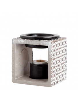 Well-being Scent Burners
