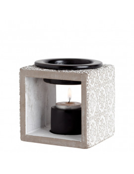 Voluptuousness Scent Burners
