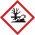 danger environnement