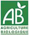 label AB Agriculture Biologique