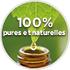 huile essentielle 100% pure et naturelle